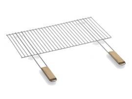 Gratar cu manere 58x30 cm - Pret | Preturi Gratar cu manere 58x30 cm