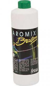 AROMA SENSAS CONC.AROMIX BRASEM 500ML - Pret | Preturi AROMA SENSAS CONC.AROMIX BRASEM 500ML