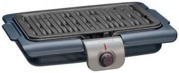 Gratar electric Tefal CB 2100 - Pret | Preturi Gratar electric Tefal CB 2100