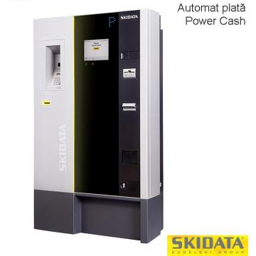 Automat de taxare - Pret | Preturi Automat de taxare