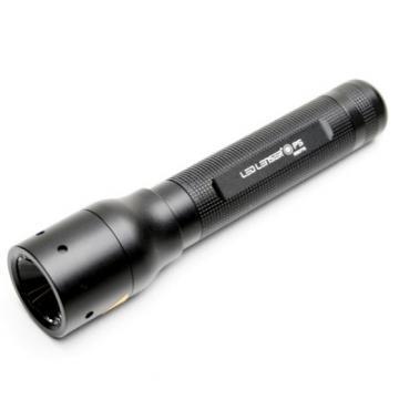 Lanterna Led Lenser P5 Blister (1xAA + Husa) - Pret | Preturi Lanterna Led Lenser P5 Blister (1xAA + Husa)