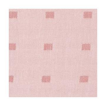 Rolete Textile Cube 84043 - Pret | Preturi Rolete Textile Cube 84043