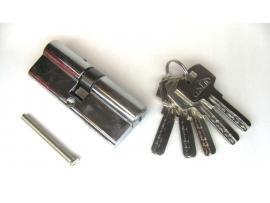Butuc yala usa metalica 80 mm - Pret | Preturi Butuc yala usa metalica 80 mm