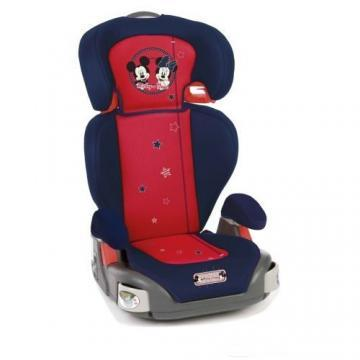 Graco - Graco Scaun auto Junior Maxi Mickey Mouse - Pret | Preturi Graco - Graco Scaun auto Junior Maxi Mickey Mouse