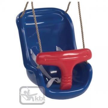 LEAGAN BIPARTITE BABY SEAT KBT - Pret | Preturi LEAGAN BIPARTITE BABY SEAT KBT