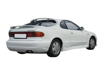 Toyota Celica T18 Praguri B2 - Pret | Preturi Toyota Celica T18 Praguri B2