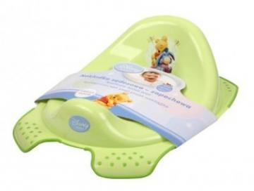 Reductor wc Disney parfumat - Pret | Preturi Reductor wc Disney parfumat