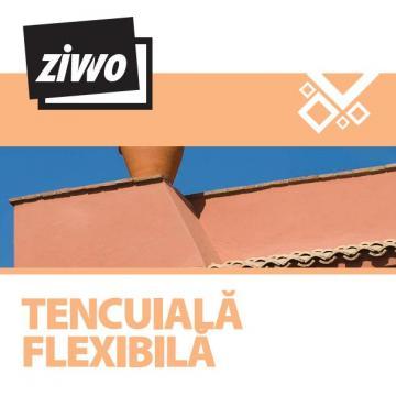 Tencuiala flexibila - Pret | Preturi Tencuiala flexibila