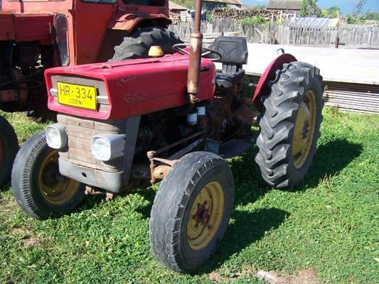 Vand tractor ... - Pret | Preturi Vand tractor ...