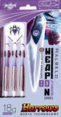 Sageti Steeltip Softip Weapon Mace - Pret | Preturi Sageti Steeltip Softip Weapon Mace