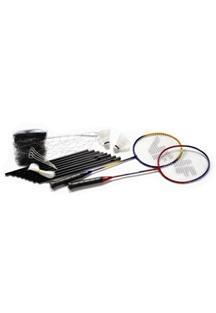 Set badminton Vicfun - Pret | Preturi Set badminton Vicfun