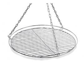 Gratar cu lant 48 cm - Pret | Preturi Gratar cu lant 48 cm