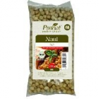 Boabe de naut BIO, 200 g, raw food - Pret | Preturi Boabe de naut BIO, 200 g, raw food