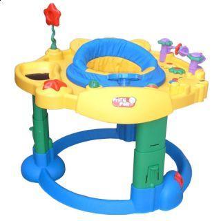Centru de Joaca - Pret | Preturi Centru de Joaca