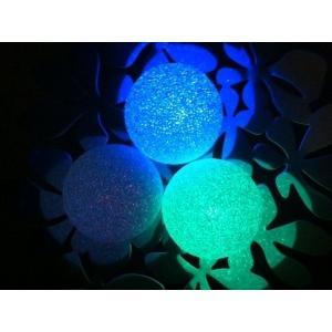 Mini sfera luminoasa cu led multicolor - Pret | Preturi Mini sfera luminoasa cu led multicolor