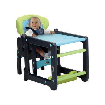 Scaun masa pentru copii Activa Evo - Pret | Preturi Scaun masa pentru copii Activa Evo