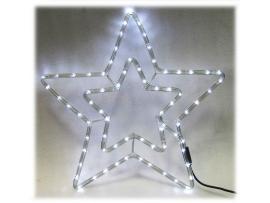 Decoratiune Craciun model STEA LED - Pret | Preturi Decoratiune Craciun model STEA LED
