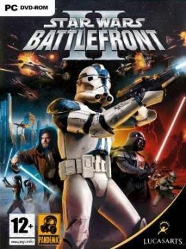 Star Wars Battlefront II (2) PC - Pret | Preturi Star Wars Battlefront II (2) PC