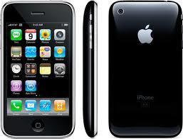 Vand Apple Iphone 3Gs 16GB Black - Original - 1100 R o n !!!! - Pret | Preturi Vand Apple Iphone 3Gs 16GB Black - Original - 1100 R o n !!!!