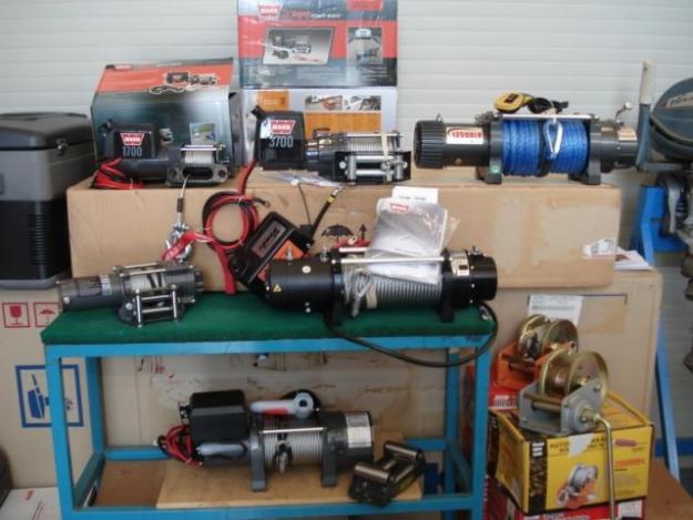Trolii  electrice  si  manuale , diverse  modele si capacitati - Pret | Preturi Trolii  electrice  si  manuale , diverse  modele si capacitati