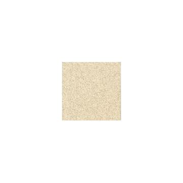 Nisip natural - Pret | Preturi Nisip natural