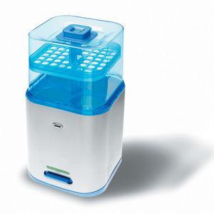 Sterilizator Standard Pentru 6 Biberoane - Pret | Preturi Sterilizator Standard Pentru 6 Biberoane