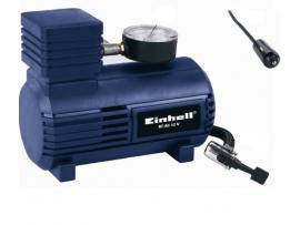 Compresor auto Einhell BT-AC 12V - Pret | Preturi Compresor auto Einhell BT-AC 12V