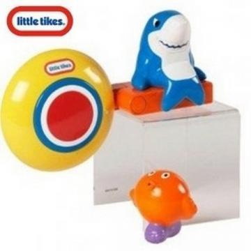 Little Tikes RECHINUL LITTLE TIKES - Pret | Preturi Little Tikes RECHINUL LITTLE TIKES