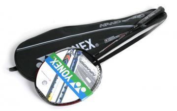 Paleta Badminton Yonex - Pret | Preturi Paleta Badminton Yonex