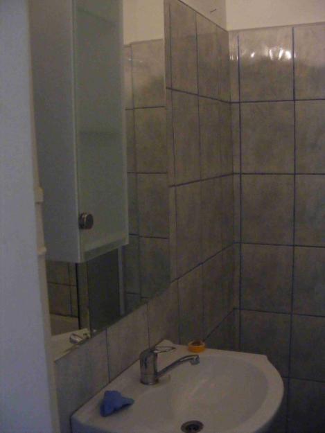 vand apartament in Bd Nicolae Balcescu - Pret | Preturi vand apartament in Bd Nicolae Balcescu