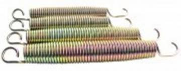 Arcuri pentru Trambulina Insportline ( de 96, 122, 144 cm) - Pret | Preturi Arcuri pentru Trambulina Insportline ( de 96, 122, 144 cm)