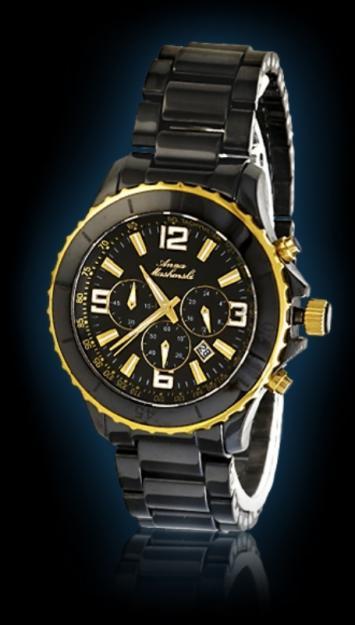 ceasuri de lux - Pret | Preturi ceasuri de lux
