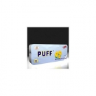Hartie Igienica Puff 10 Role - Pura Celuloza - Pret   Preturi Hartie Igienica Puff 10 Role - Pura Celuloza