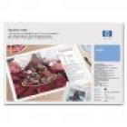 HP Matte PhotoPaper Q5492A - Pret | Preturi HP Matte PhotoPaper Q5492A