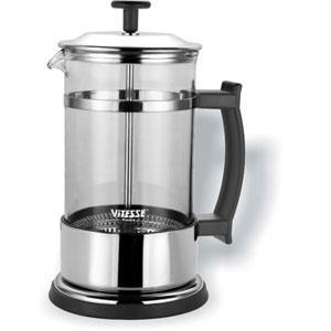 Filtru cafea 600 ml - Pret | Preturi Filtru cafea 600 ml