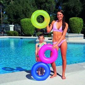 Colac Inot Bestway - Fluorescent (51 cm) - Pret | Preturi Colac Inot Bestway - Fluorescent (51 cm)