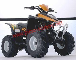ATV Zebra 100CC - Pret | Preturi ATV Zebra 100CC