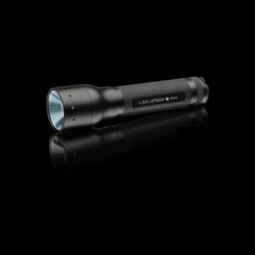 Lanterna Led Lenser P14 4XAA - Pret | Preturi Lanterna Led Lenser P14 4XAA