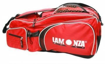 Geanta de Tenis LAMONZA - Pret   Preturi Geanta de Tenis LAMONZA