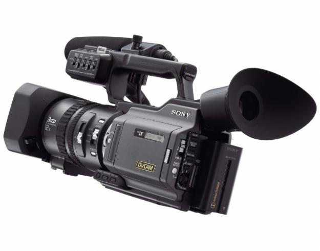 super camera video Sony PD 170E de vanzare urgent - Pret | Preturi super camera video Sony PD 170E de vanzare urgent