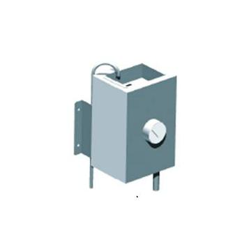 Sterilizator electric cutite macelarie - Pret | Preturi Sterilizator electric cutite macelarie