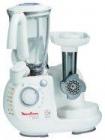Robot de bucatarie Moulinex FP726147 - Pret | Preturi Robot de bucatarie Moulinex FP726147
