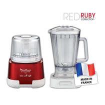 Blender/Mixer Moulinex DP705 - Pret | Preturi Blender/Mixer Moulinex DP705