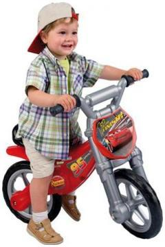 Bicicleta Speed Bike Cars - Pret | Preturi Bicicleta Speed Bike Cars