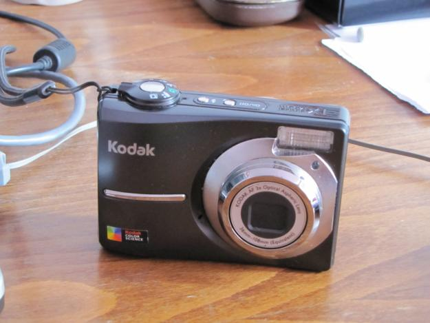 Kodak Easy Share C613 - Pret | Preturi Kodak Easy Share C613