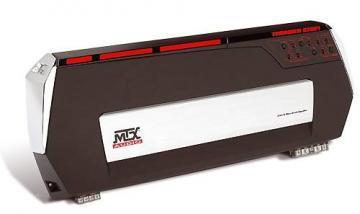 Amplificator MTX Thunder TA92001 - Pret | Preturi Amplificator MTX Thunder TA92001