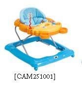 Premergator Bubu - CAM - Pret | Preturi Premergator Bubu - CAM
