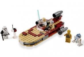 LEGO Skeleton Bowling (2519) - Pret | Preturi LEGO Skeleton Bowling (2519)