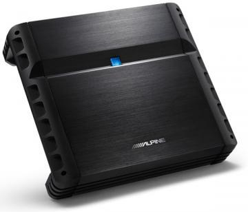 Amplificator Alpine PMX-F640 - Pret | Preturi Amplificator Alpine PMX-F640