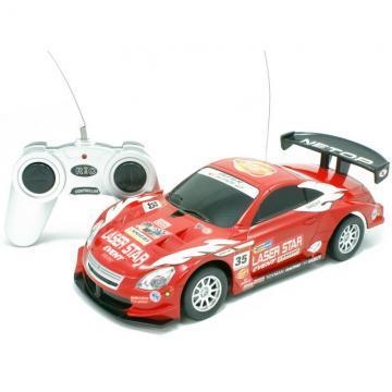 Masinuta de curse RC, RST - Pret | Preturi Masinuta de curse RC, RST
